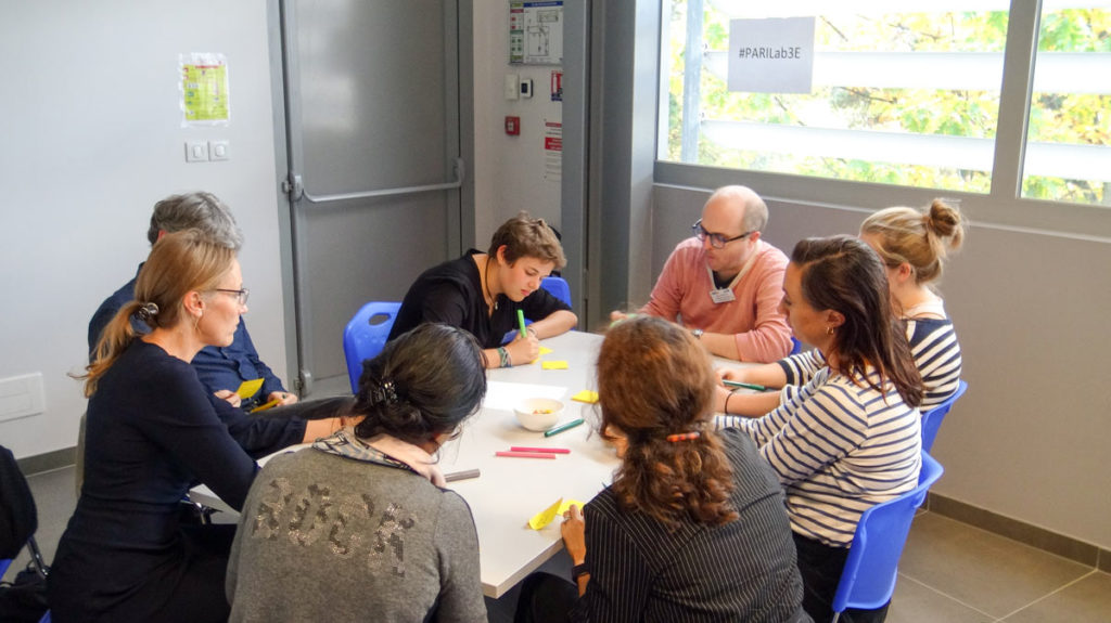 groupe-travail-workshop4