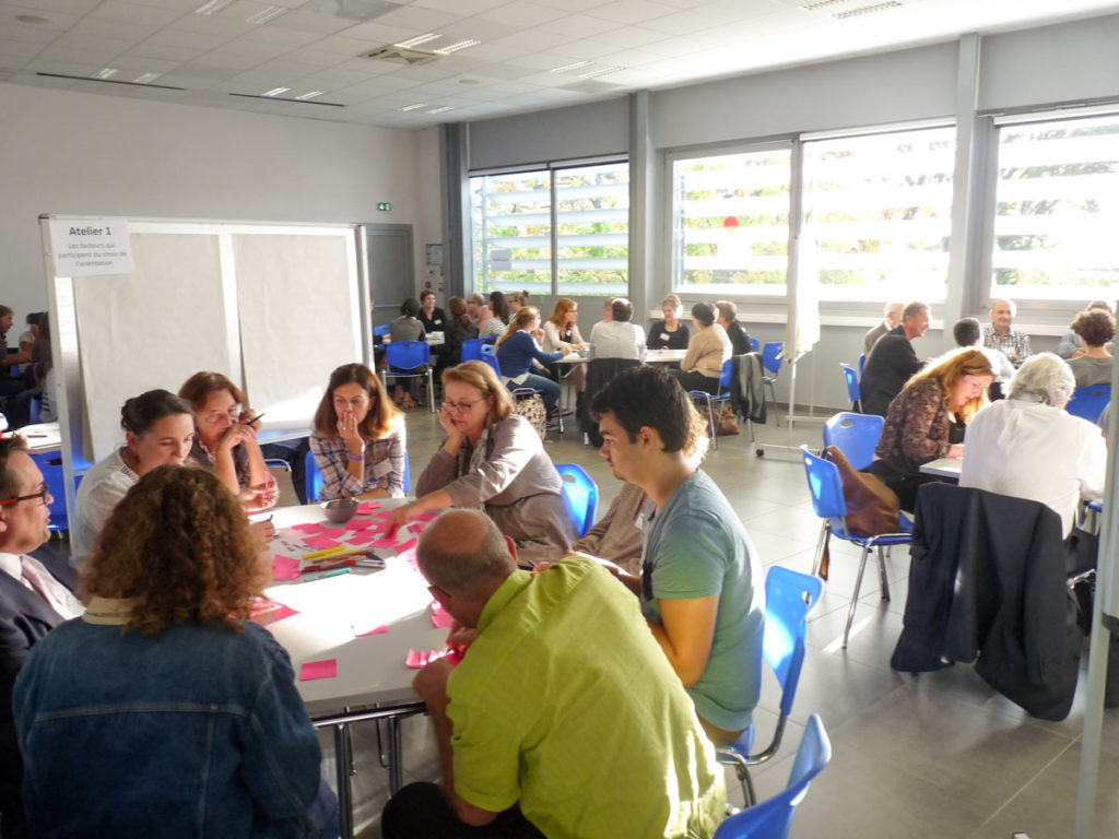 travail-groupe-workshop4